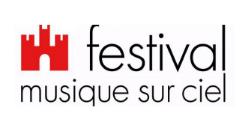 festival musique sur ciel
