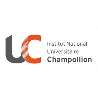 Lycée Champollion